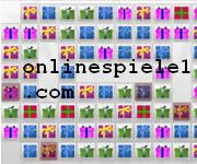 Christmas gifts match gratis spiele