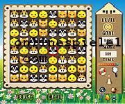 Old Macdonald had a farm spiele online